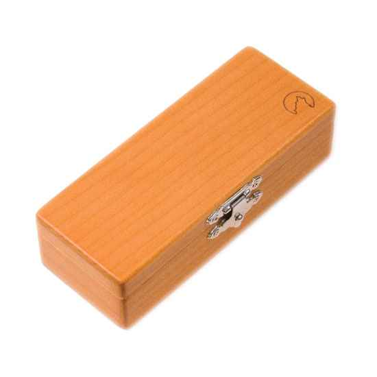Wolf T1 Deluxe Rolling Box Accessories Evertree