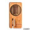 Magic Flight Launch Box Vaporizer Portable Evertree 2