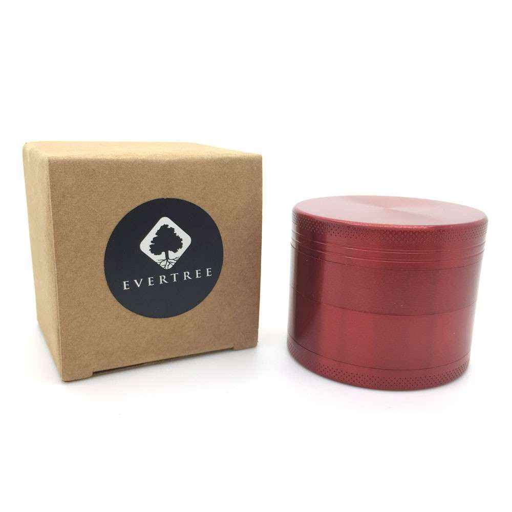 evertree-red-herbal-grinder