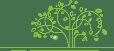 Wholesale Herbal Vaporizers