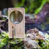 Magic Flight Launch Box Vaporizer Portable Evertree 7