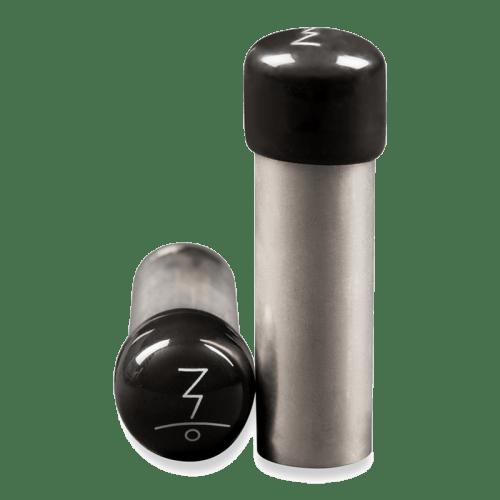 Magic Flight Rechargeable Battery Set Batteries Evertree