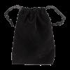 Magic Flight Launch Box Velvet Bag Accessories Evertree 2