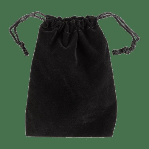 Magic Flight Launch Box Velvet Bag Accessories Evertree