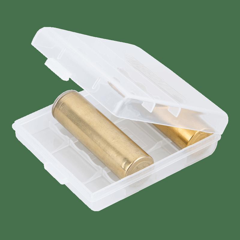 Magic Flight Launch Box Battery Storage Case Batteries Evertree