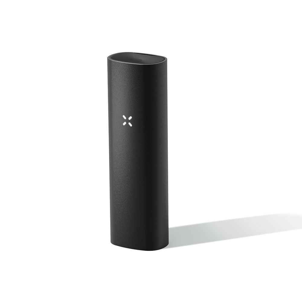 PAX 3 Vaporizer Complete Kit Our Favourite Vapes Evertree