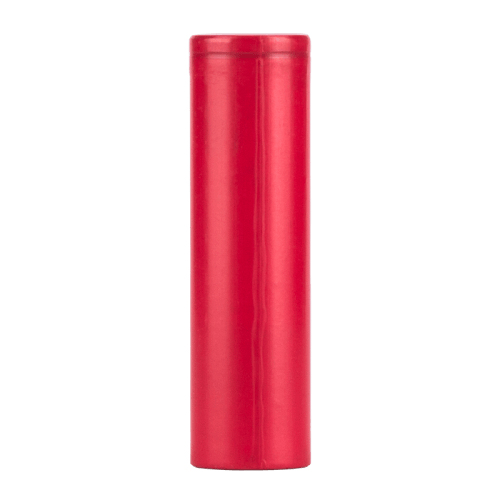 Arizer Air Battery Batteries Evertree