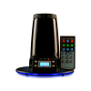 Arizer Extreme Q Vaporizer Desktop Evertree 2