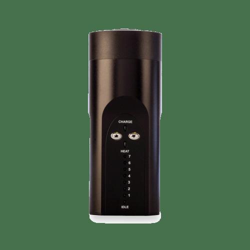 Arizer Solo Vaporizer Portable Evertree