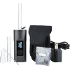 Arizer Solo 2 Vaporizer Our Favourite Vapes Evertree 7