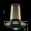 Arizer V-Tower Vaporizer Desktop Evertree