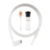 Arizer Whip Kit Mouthpieces Evertree 2