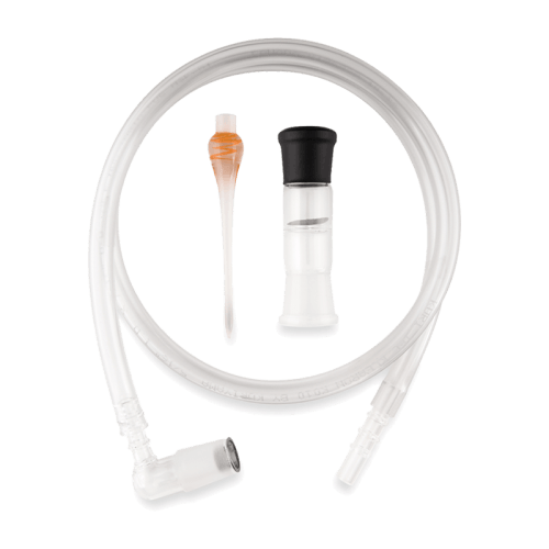 Arizer Whip Kit Mouthpieces Evertree