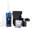 Arizer Solo 2 Vaporizer Our Favourite Vapes Evertree 4
