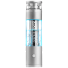Hydrology 9 Vaporizer Our Favourite Vapes Evertree