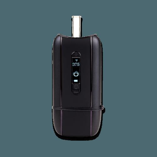 DaVinci Ascent Vaporizer Portable Evertree