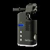 DaVinci Classic Vaporizer Portable Evertree 6