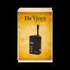 DaVinci Classic Vaporizer Portable Evertree 11