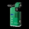 DaVinci Classic Vaporizer Portable Evertree 3