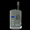 DaVinci Classic Vaporizer Portable Evertree 9