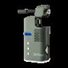 DaVinci Classic Vaporizer Portable Evertree 10