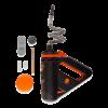 Storz & Bickel Plenty Vaporizer Desktop Evertree 5