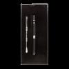 G Pen Dual Quartz Vaporizer Vape Pens Evertree 5