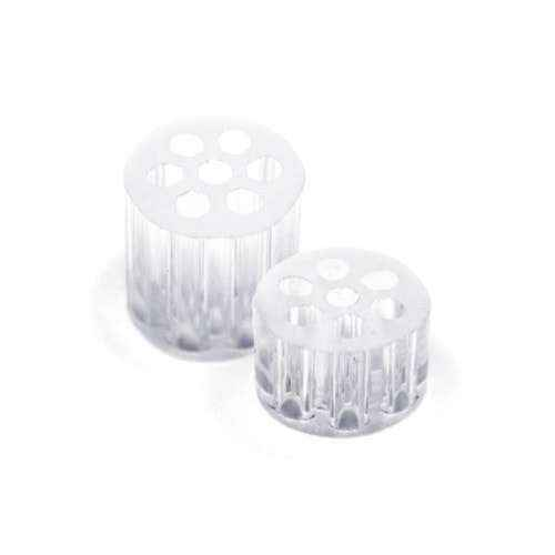 IQ Glass Spacers Vape Parts Evertree