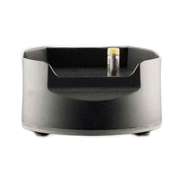 Arizer Solo Charging Dock Batteries Evertree