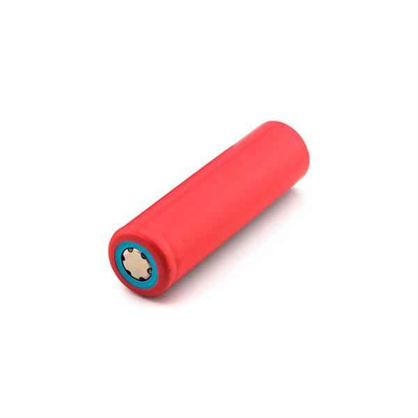 DaVinci IQ & IQ2 Battery Batteries Evertree