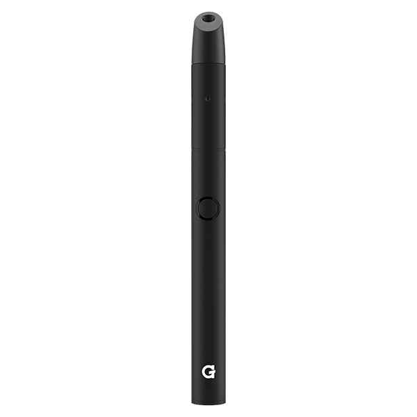 G Pen Nova Vaporizer 2.0 Portable Evertree