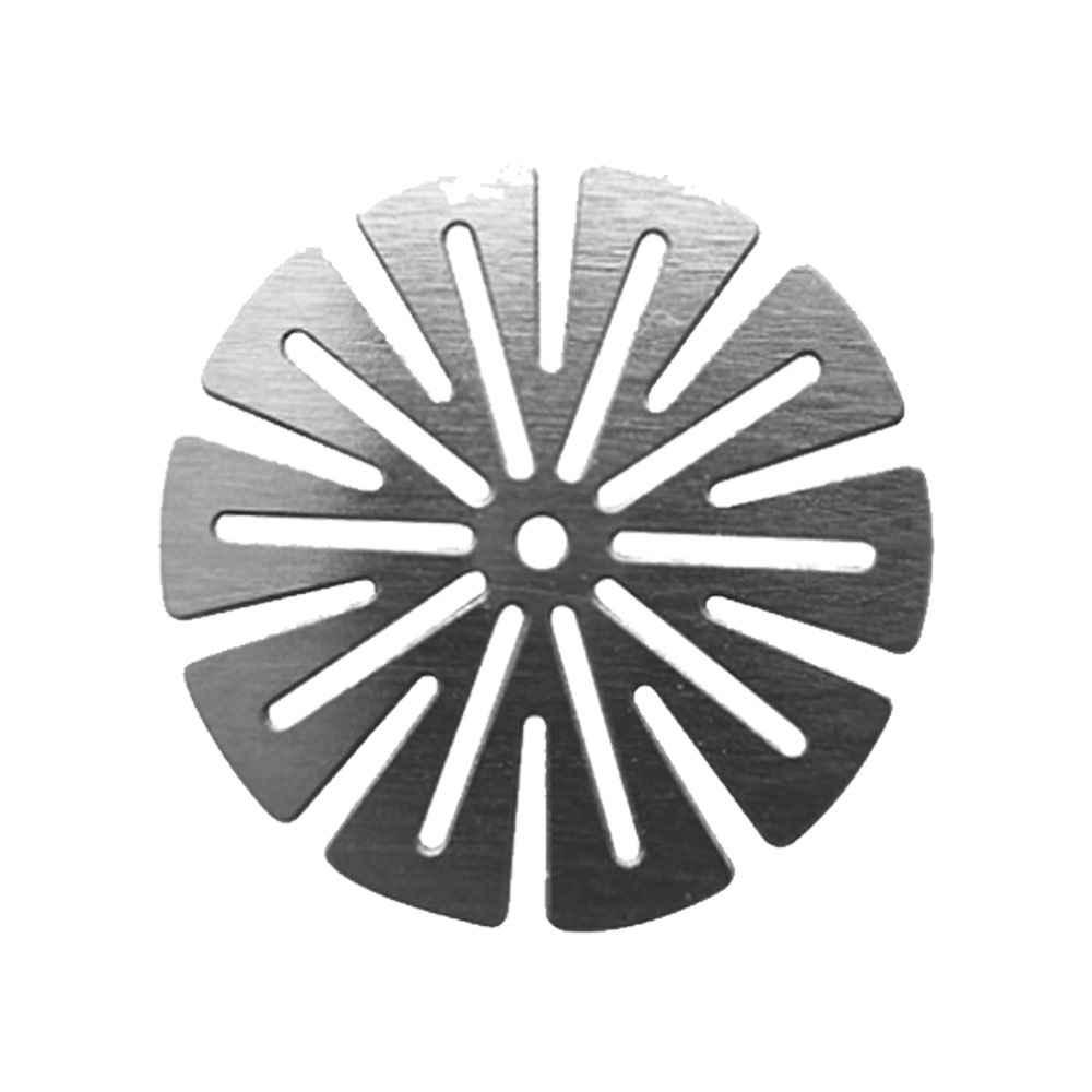 DynaVap-Stainless-Steel-CCD
