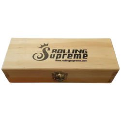 small rolling box