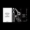 KandyPens Crystal Vaporizer Portable Evertree 8