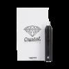 KandyPens Crystal Vaporizer Portable Evertree 5