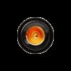 KandyPens Crystal Vaporizer Portable Evertree 7