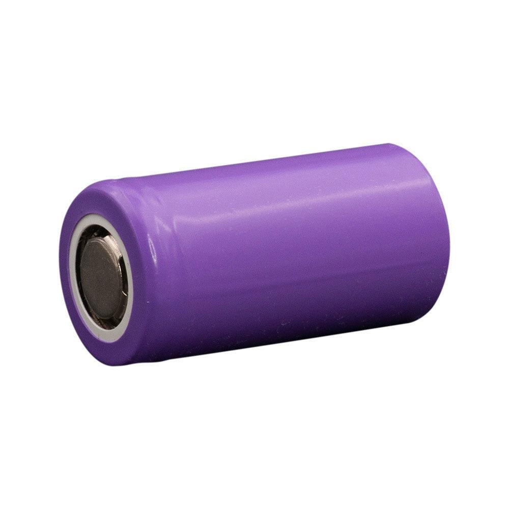 DaVinci MIQRO Battery Batteries Evertree