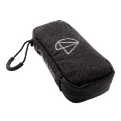 DaVinci MIQRO Soft Case Vaporizers Evertree