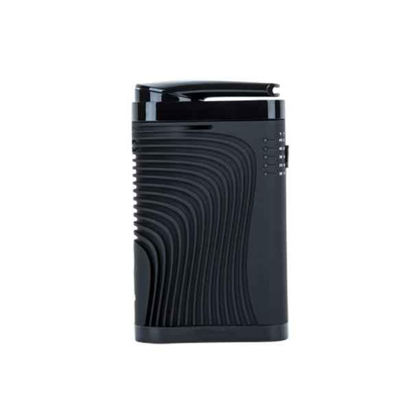 Boundless CF Vaporizer Portable Evertree