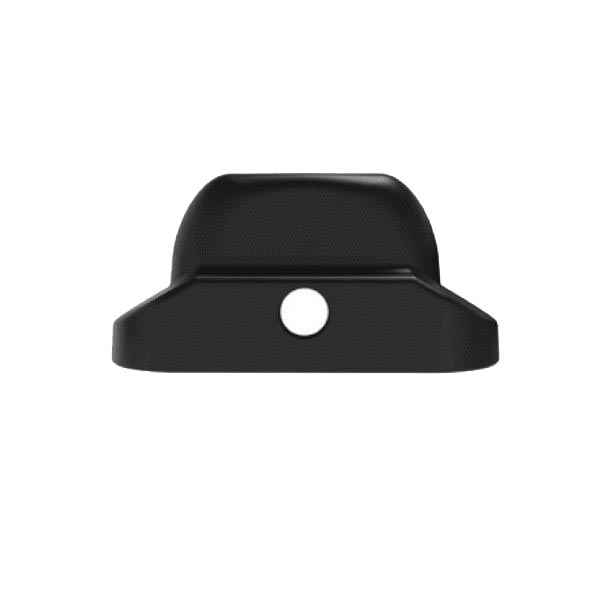 PAX Half Pack Oven Lid Mouthpieces Evertree