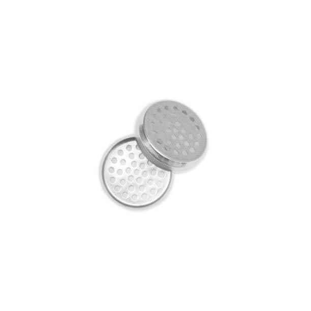 Dosing Capsule Set – 40 pcs Accessories Evertree