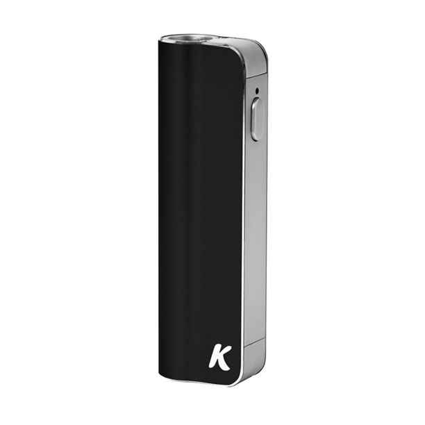 KandyPens C-Box Pro 510 Thread Battery 510 Battery Evertree