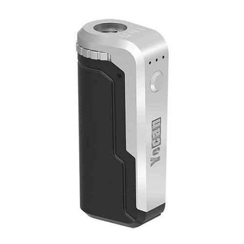 Yocan UNI Box Mod Vaporizer Portable Evertree