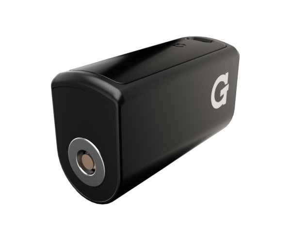 G Pen Connect Battery Batteries Evertree