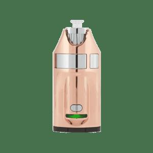 Ghost MV1 Vaporizer Review