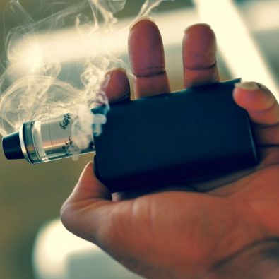 Benefits of Using Weed Vaporizer